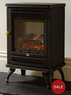 swan-electric-stove
