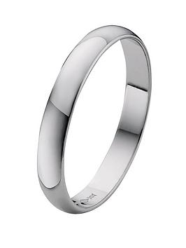 love-gold-platinum-d-shaped-wedding-band-5-mm