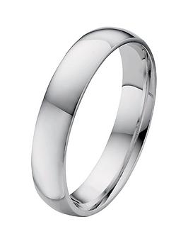 love-gold-18-carat-white-gold-court-wedding-band-5mm