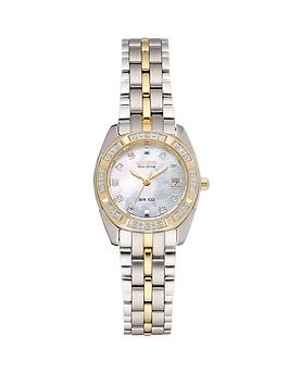 citizen-eco-drive-paladion-diamond-bracelet-ladies-watch