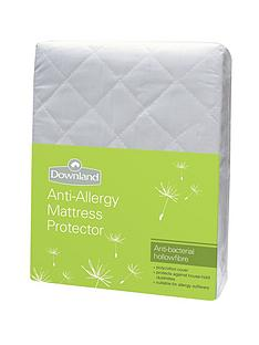 downland-anti-allergy-deep-mattress-protector-30cm-depth