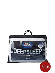 deep-sleep-75-tog-duvet-sb