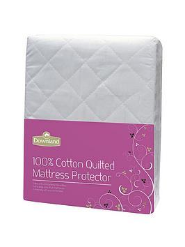 downland-extra-deep-mattress-protector-38cm-depth