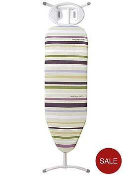 minky-stripe-ironing-board