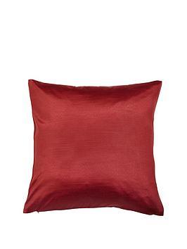 faux-silk-cushion-covers-pair