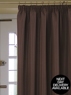 lunar-pencil-pleat-door-curtain
