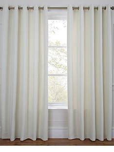 lunar-thermal-curtains