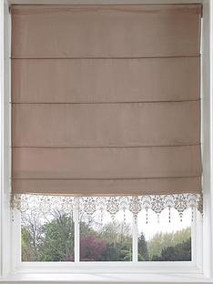 wisteria-roman-blind