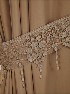 wisteria-tie-backs-pair