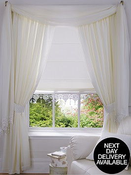 wisteria-lined-voile-curtains-buy-1-get-1-free