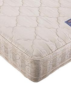 silentnight-miracoil-3-cushion-top-mattress