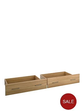 neo-underbed-drawers-2-pack