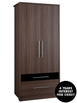 consort-eclipse-ready-assembled-2-door-2-drawer-wardrobe