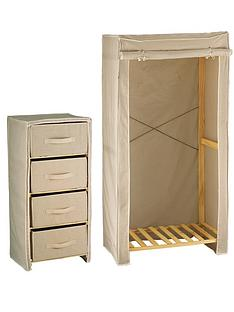 canvas-wardrobe-drawer-unit-buy-and-save