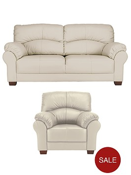 paloma-3-seater-sofa-free-armchair