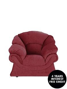 harrow-fabric-armchair
