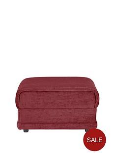 harrow-fabric-footstool