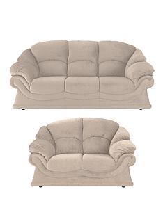 harrow-3-seater-plus-2-seater-fabric-sofa-set-buy-and-save