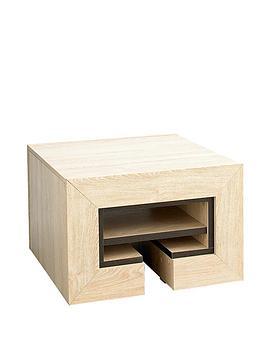 melke-lamp-table