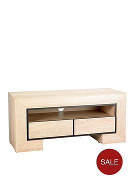 melke-tv-unit--fits-up-to-46-inch-tv