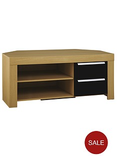 home-collection-adelaide-gloss-corner-tv-unit-fits-up-to-50-inch-tv