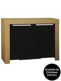 adelaide-compact-sideboard