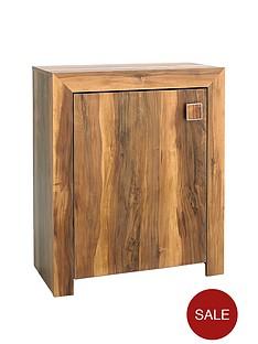 appleby-storage-unit