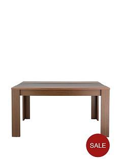 joanna-150cm-dining-table