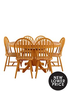 kentucky-107-150-cm-extending-dining-table-6-chairs