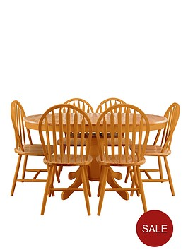 kentucky-extending-dining-table-and-6-chairs