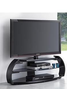 home-collection-pebble-1100mm-glass-tv-stand-50-inch