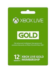 xbox-12-months-xbox-live-gold-membership