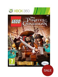 xbox-360-lego-pirates-of-the-caribbean