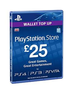 playstation-psn-card-pound25