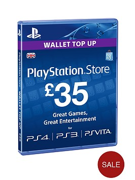 playstation-psn-card-pound35