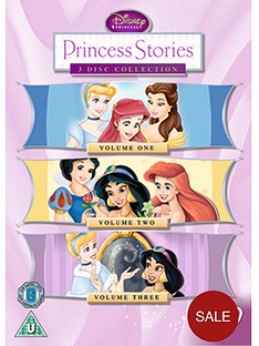 disney-princess-disneys-princess-stories-vol-1-3-dvd