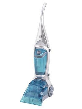 swan-scw3013-carpet-washer