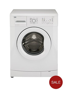 beko-wms6100w-1000-spin-6kg-load-washing-machine-white