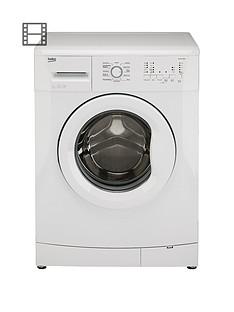 beko-wms6100w-6kg-load-1000-spin-washing-machine-white