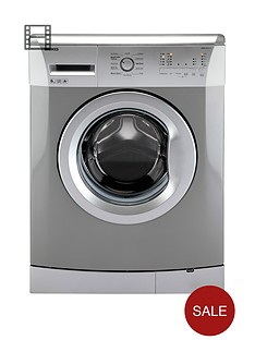 beko-wmb61221s-1200-spin-6kg-load-washing-machine-silver