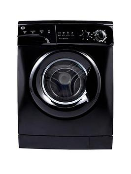swan-sw2020b-1200-spin-6kg-load-washing-machine-black