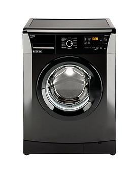 beko-wmb61431b-1400-spin-6kg-load-washing-machine-black