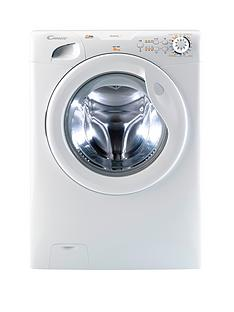 candy-gof662-1600-spin-6kg-load-washing-machine-white