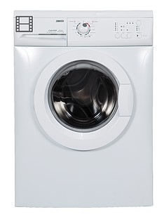 zanussi-zwh6140p-1400-spin-7kg-load-washing-machine-white