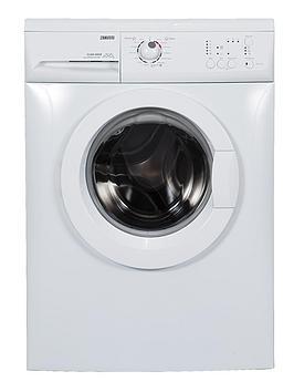 zanussi-zwh6140p-1400-spin-7kg-load-washing-machine-white