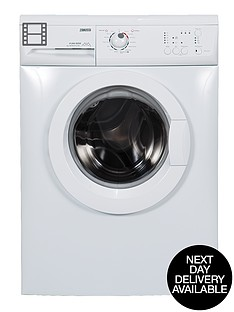 zanussi-zwh6160p-1600-spin-7kg-load-washing-machine-white-next-day-delivery