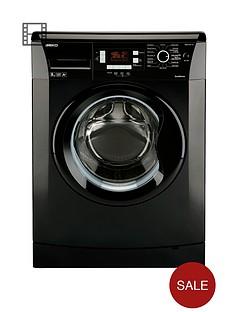 beko-wmb81241lb-1200-spin-8kg-load-washing-machine-black
