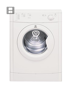 indesit-idv75-7kg-load-vented-tumble-dryer-white
