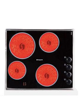 hotpoint-newstyle-crm641dx-60cm-built-in-ceramic-hob-black