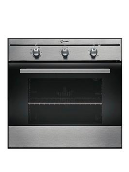 indesit-fim31kaix-built-in-single-electric-oven-stainless-steel